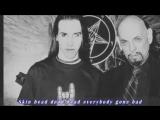 Michael Jackson ft 2Pac - illuminati Don't Care About Us