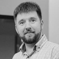 Кирилл Балберов