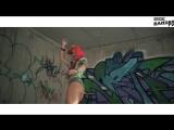 Eminem feat. Teknova - The Real Slim Shady (DJ Radoske 2017 Festival Bootleg) ( https://vk.com/vidchelny)