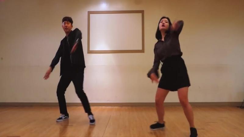 [COVER] Josh Bamui - SOYOU - All Night (feat. Sik-K) (PROD. GroovyRoom, OREO)
