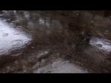 Uriah Heep - Rain 1972.mp4