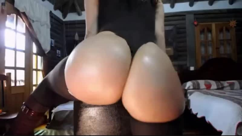 Xxx lets see that ass harry potter nude