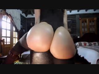 Lets see her Squirt - Compilation - Pornhubcom