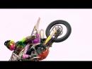Еще немного мотокросса от братьев Назаровых. SuperMotoRu