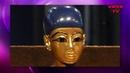 Ancient Egypt Pagan Documentary 2018 Apis son of Hathor