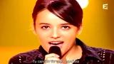Alizee - La Isla Bonita Remix (By Darmix Dj) - HD