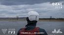 Поход Южный Урал р. Юрюзань 2018 г. (май) Турклуб Гимор