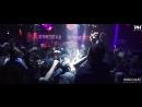 27 сентября   Chemical party   Rocco club