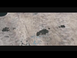 Lil Jon - Snap Yo Fingers (Brevis Trap Remix) (STRIPTX VIDEO)