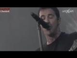 Godsmack - Unforgettable (Live Rock on the Range 2018)