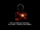 Enrique Iglesias feat Nicole Scherzinger-