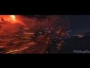 Moana_Soundtrack Alessia_Cara__How_Far_Ill_Go__Animated_Video_(