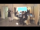 Астор Пьяццолла Импровизация на тему Кумпарсита