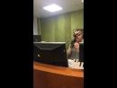Попутчики на Диполь ФМ — Live