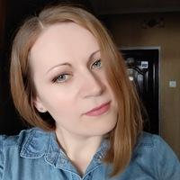 Наталия Суржик