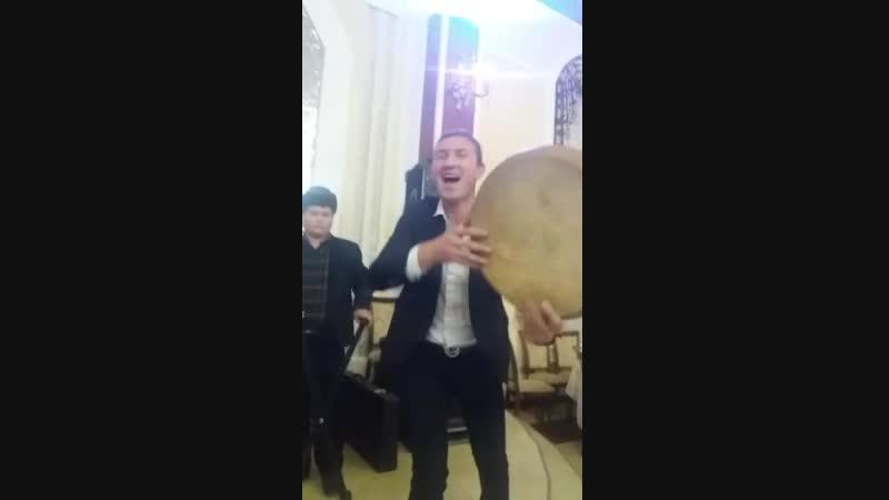 Свадьба у брата