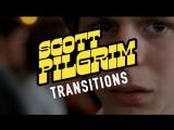Nerdwriter - Скотт Пилигрим