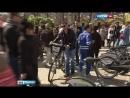 Вести Москва Вести Москва Эфир от 25 04 2016 14 30