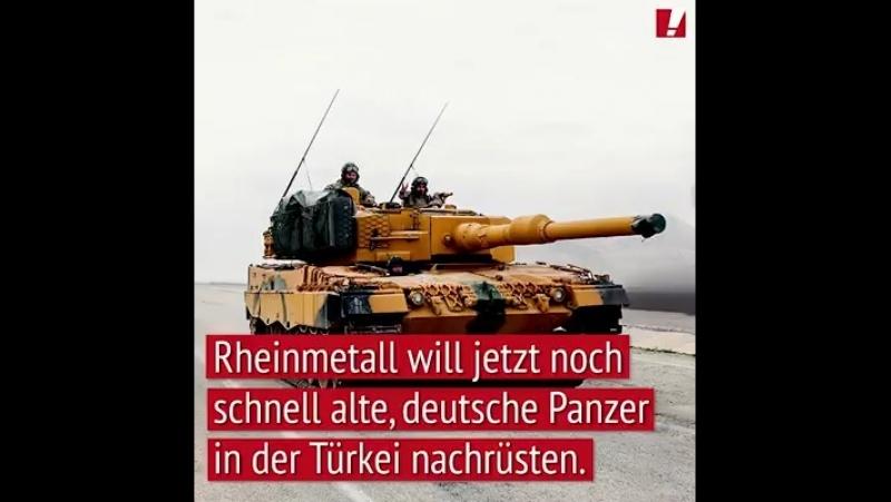 Campact e.V. - Die Türkei greift Kurd innen in Syrien an –...