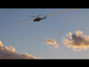 U.S. Marines Conduct Urban Close Air Support Exercise YUMA, AZ, UNITED STATES 20.09.2018