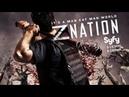 Обзор сериала Нация Z 5 сезон 6 серия