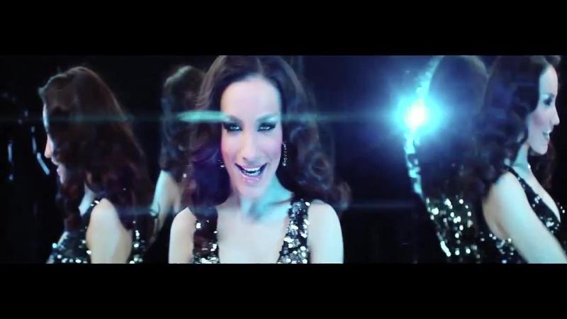 T-Killah and Vika Daineko - Mirror Mirror (HD Official Video)
