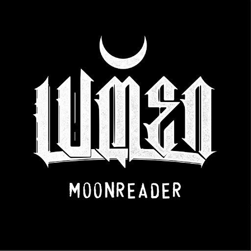 Lumen альбом Moon Reader