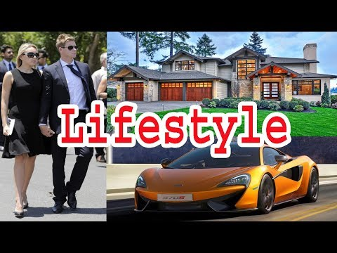 Steve Smith Lifestyle -2018 |Smith Biography, Car, House, Family, Wife, Award,Income|Lifestyle Today