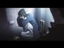 Music: Lil Soda Boi - I'm So Alone (lost) ★[AMV Anime Клипы]★ \ Maryuuin Kouga Saigo no Tatakai \ Аура \