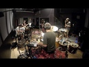 Holes - NOKO WOI (live recordings at Aclam Studios)