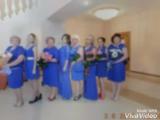 XiaoYing_Video_1496739913816.mp4