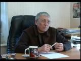 Леонид Телешев.Интервью о Михаиле Круге.2006 г.