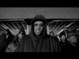 Eminem, Royce da 59