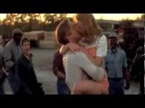 Jeane Manson Embrasse moi - Abrazame