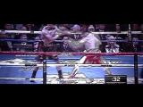 Saul Alvarez vs. Amir Khan