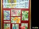 Kizoa 動画 編集: 紙祭り2015.7.25.26