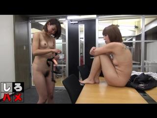 [Asian,Japanes,Amateur, Lolita, Cool, Costume Play, 1х1, Group sex, Blowjob, All sex, Creampie]5