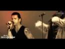 Depeche Mode - Halo Dominatrix Future Fractal Remix