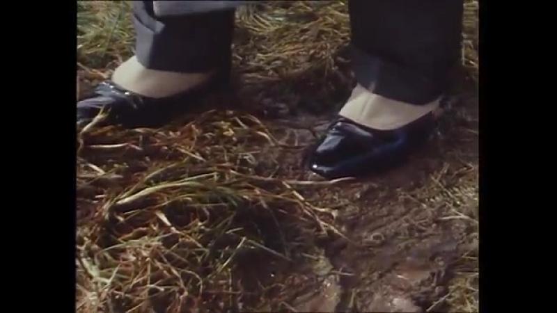 05 Пуаро Приключения кухарки из Клепхема 1989-1.mp4