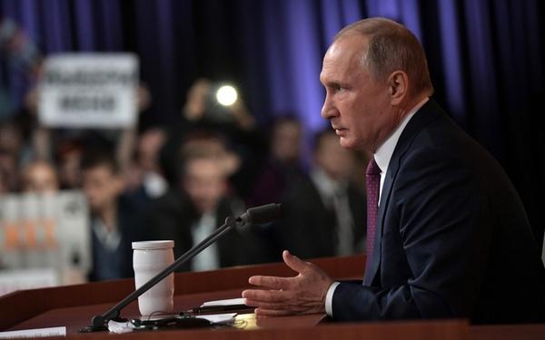 Брянцы поддерживают мнение Владимира Путина по настройке пенсионной системы