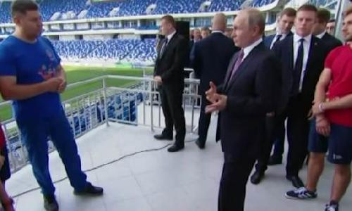 Руководитель Брянского отделения общественной организации «Ветераны боевых действий России» высказался по поводу пенсионной реформы