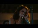 Выживут только любовники / Only Lovers Left Alive Yasmine Hamdan - Hal