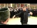 Чеченская Лезгинка Рамзан Кадыров Танцует от Души. Лезгинка 2016