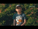 Акция Добрый попкорн в поддержку Дома для детей с онкологией