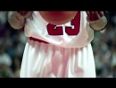 The Last Dance Trailer Michael Jordan Belgeseli Fragman