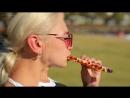 Настя Ивлеева - Орел и решка. Перезагрузка. Америка - Новый Орлеан 2018 1080p Голая Бикини, попка, ножки