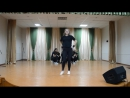 танец девочек 9 на 23 февраля 2017 online video