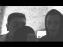 B.I.G Rasta  Barmaley- Заберу тебя (Live)