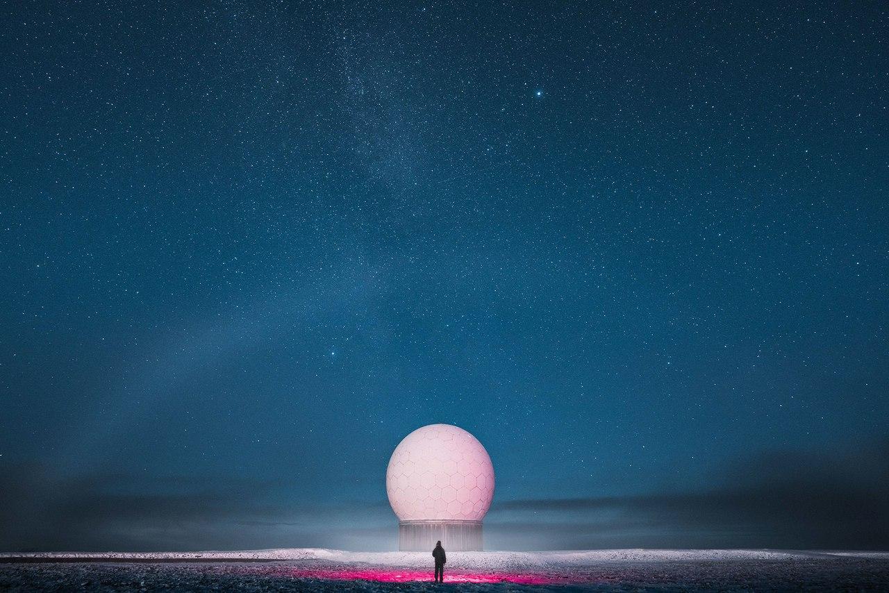 Звёздное небо и космос в картинках - Страница 38 UY0iEaXK94E