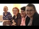 ОМП Карталинского района Представление на смотре конкурсе